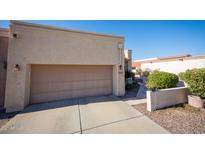 View 2638 N 62Nd St Mesa AZ