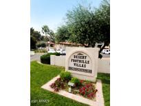 View 10610 S 48Th St # 1032 Phoenix AZ