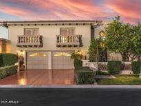 View 7500 E Mccormick Pkwy # 68 Scottsdale AZ