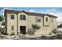 View 5809 W Warner St Phoenix AZ