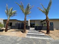 View 3420 E Marlette Ave Paradise Valley AZ