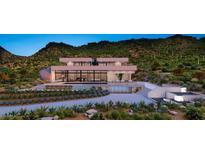 View 14611 E Prairie Dog Trl Fountain Hills AZ