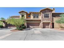 View 21320 N 56Th St # 1160 Phoenix AZ