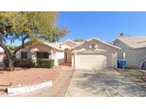 View 18637 N 35Th Pl Phoenix AZ