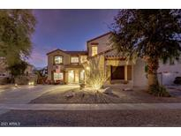 View 4499 E Marshall Ave Gilbert AZ