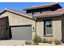 View 10446 E Monterra Way Scottsdale AZ