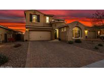 View 13745 W Amaranth St Peoria AZ