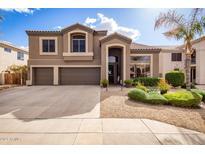 View 9619 E Los Lagos Vista Ave Mesa AZ