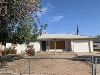 View 5416 E Thomas Rd Phoenix AZ