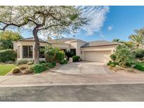 View 10060 N 78Th Pl Scottsdale AZ