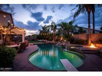 View 7816 W Kimberly Way Glendale AZ