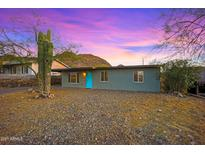 View 1515 E Sunnyslope Ln Phoenix AZ