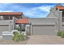 View 7654 E Pleasant Run Scottsdale AZ