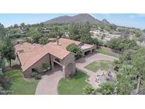 View 6723 E Lincoln Dr Paradise Valley AZ