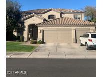 View 5226 E Muriel Dr Scottsdale AZ