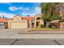 View 4110 E Nighthawk Way Phoenix AZ