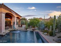 View 28047 N 96Th Pl Scottsdale AZ