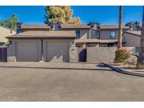 View 2232 W Lindner Ave # 11 Mesa AZ