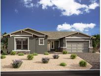 View 5607 S Del Rancho Mesa AZ