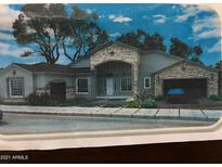 View 21757 E Russet Rd Queen Creek AZ