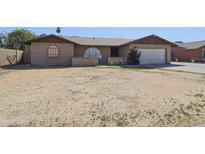 View 4325 W Mountain View Rd Glendale AZ