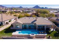 View 10966 N 123Rd St Scottsdale AZ