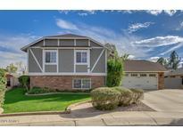 View 161 E San Remo Ave Gilbert AZ