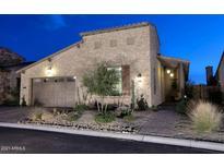 View 8683 E Eastwood Cir Carefree AZ