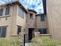 View 2047 W Madre Del Oro Dr Phoenix AZ