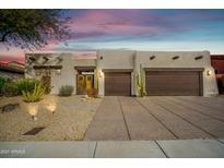 View 8012 E Windwood Ln Scottsdale AZ
