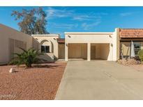 View 18038 N 24Th Pl Phoenix AZ