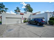 View 13831 N 42Nd Pl Phoenix AZ