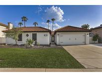 View 5619 E Monte Cristo Ave Scottsdale AZ