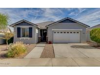 View 3315 N Alba Mesa AZ