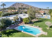 View 4327 N 64Th St Scottsdale AZ