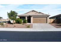 View 18104 W Jones Ave Goodyear AZ