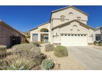 View 6610 W Cavedale Dr Phoenix AZ