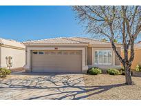 View 17837 N 47Th St Phoenix AZ