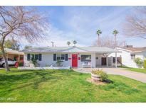 View 4620 N 24Th Pl Phoenix AZ