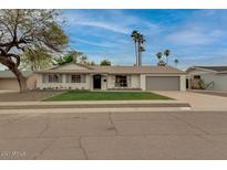 View 3015 E Yucca St Phoenix AZ
