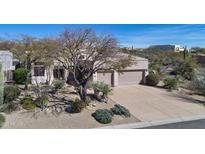 View 11088 E Gamble Ln Scottsdale AZ