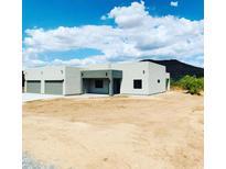 View 1809 E Shawna Ct Phoenix AZ