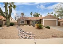 View 5525 E Grandview Rd Scottsdale AZ