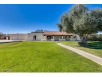 View 6527 W Bloomfield Rd Glendale AZ