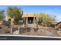 View 1414 E Villa Rita Dr Phoenix AZ