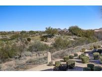 View 19475 N Grayhawk Dr # 2002 Scottsdale AZ