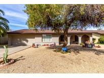 View 4344 W Yucca St Glendale AZ