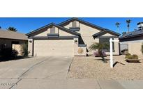 View 8842 W Grovers Ave Peoria AZ