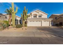 View 15425 N 13Th Ave Phoenix AZ