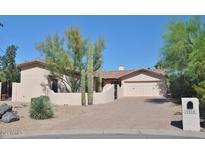 View 4010 E San Juan Ave Phoenix AZ